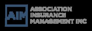 Association Insurance Management Logo